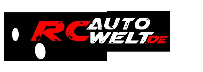RCAutowelt logo 7 NEW