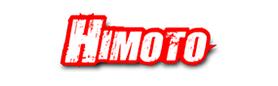 Himoto Ersatzteile
