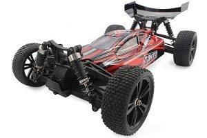 Himoto E10XB 1:10 Tanto Buggy Ersatzteile