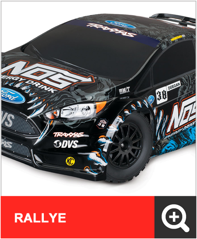 06 RC Rallye Kategorie