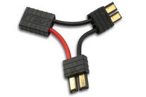 TRX3063 Serielles Splitter Kabel