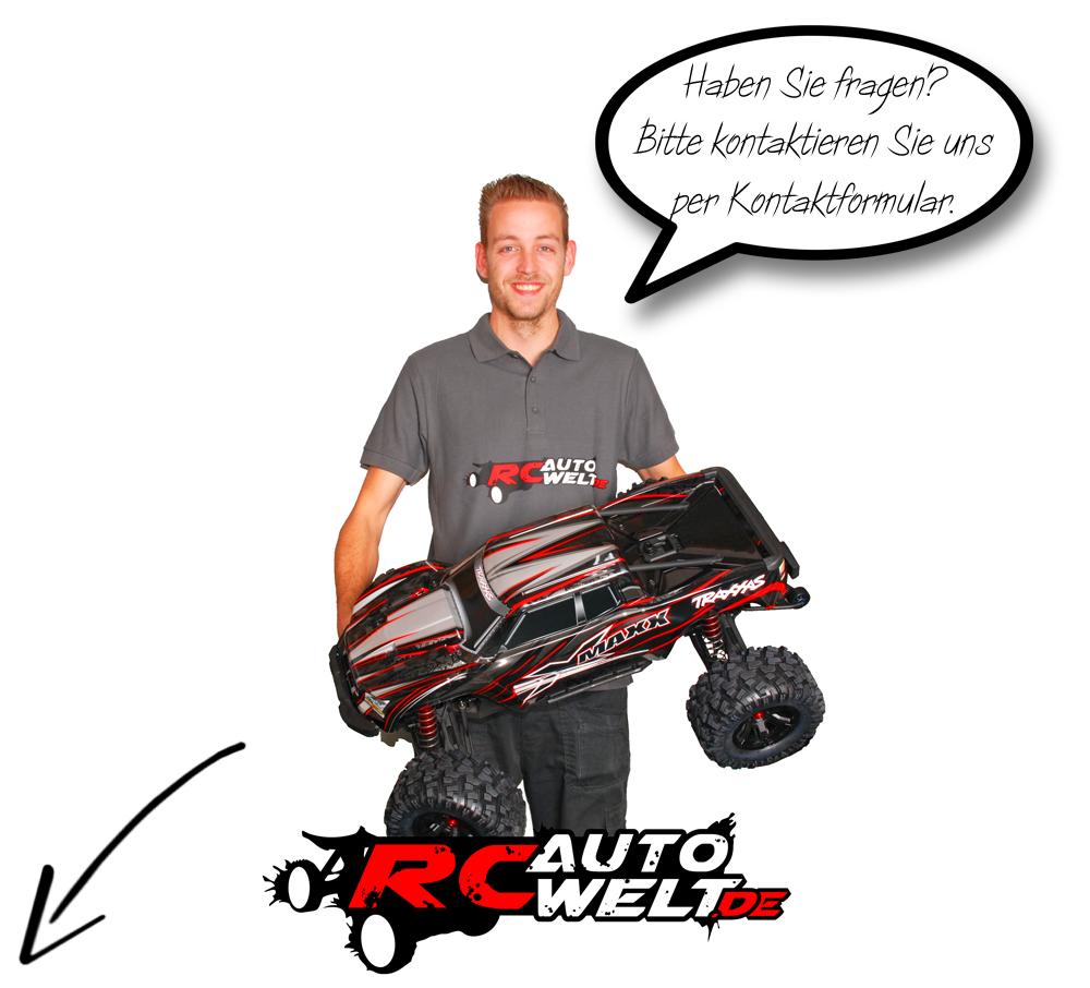 RC Autowelt Vorteile 05